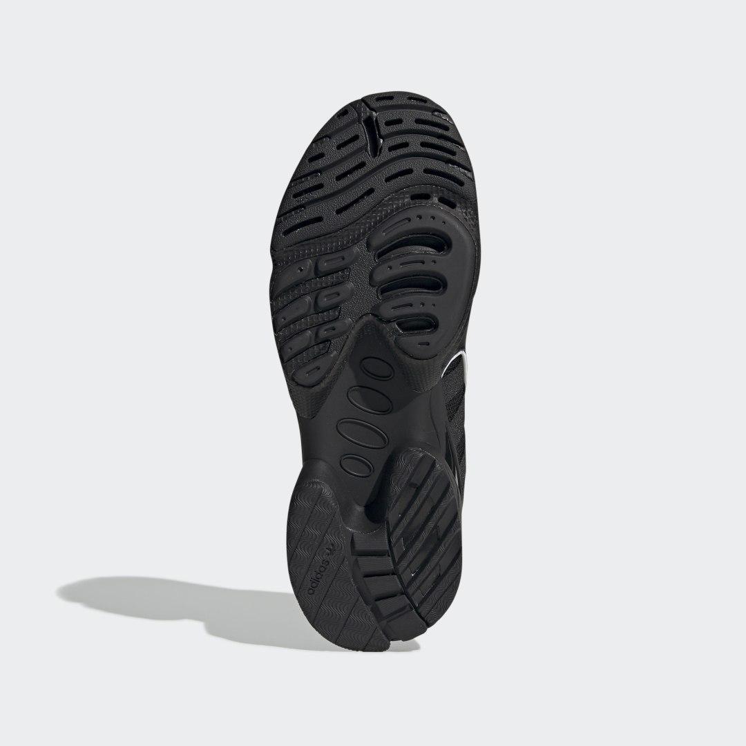 adidas EQT Gazelle EE7745 03