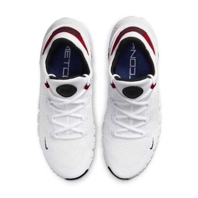 Nike Free Metcon 4 DJ3020-106 02