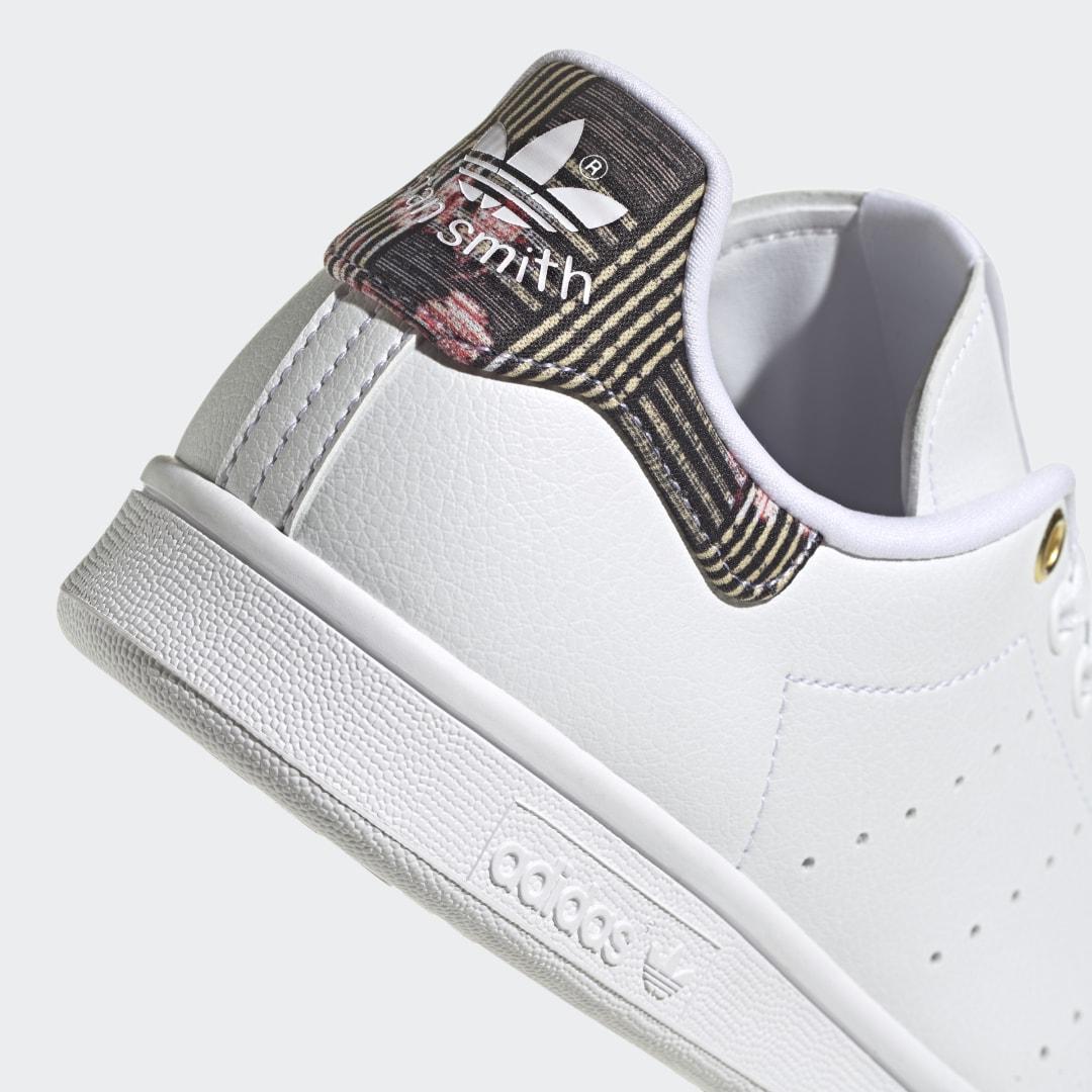 adidas HER Studio London Stan Smith H04074 04