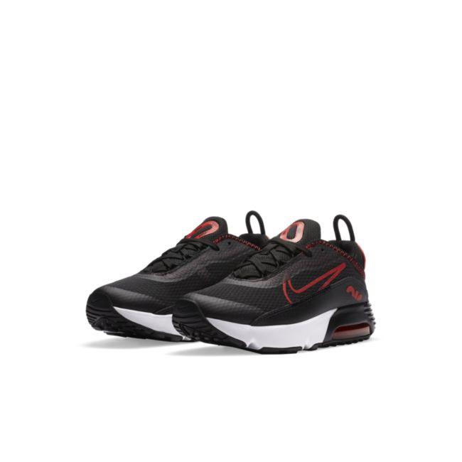 Nike Air Max 2090 CU2093-004 04