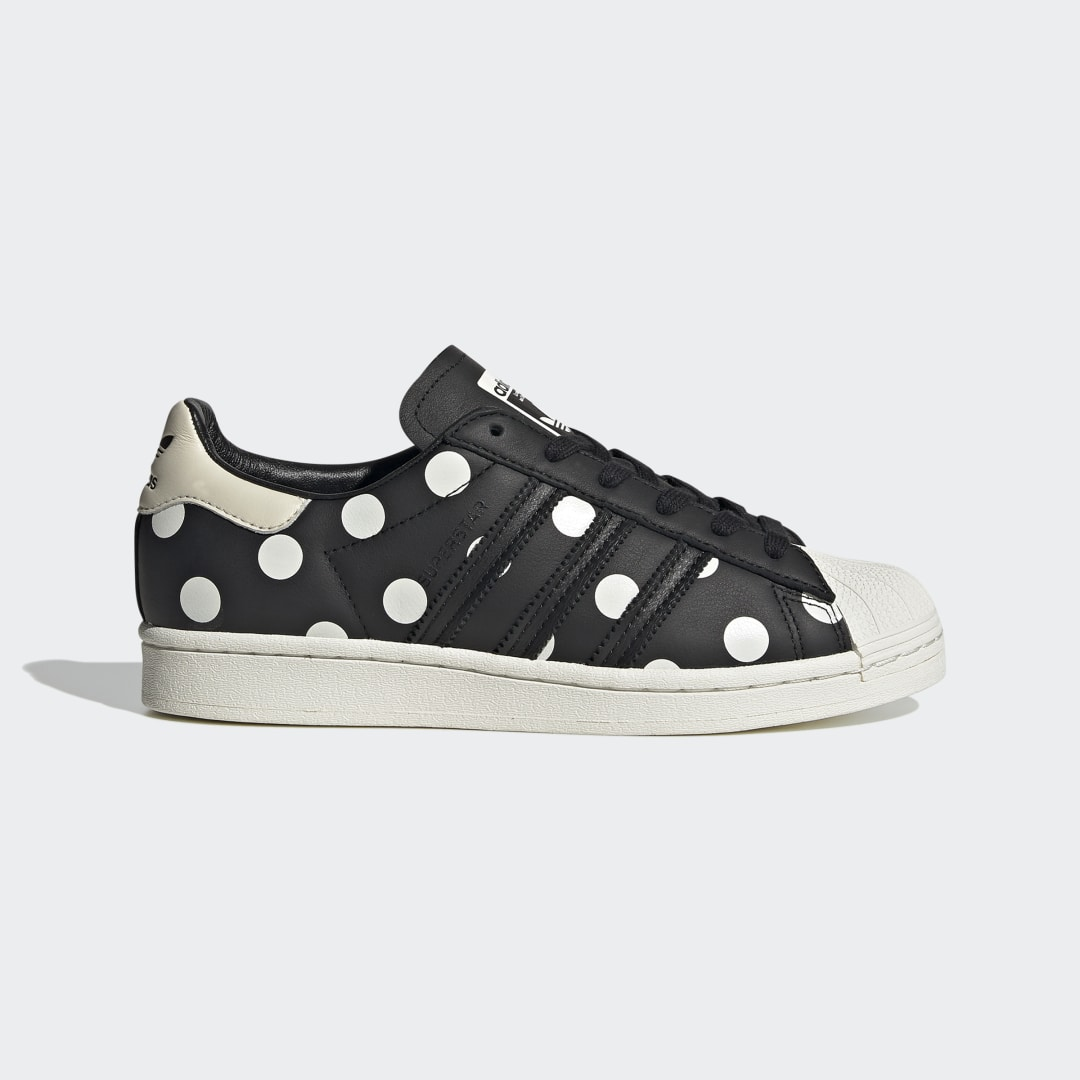 adidas Superstar FZ0154 01