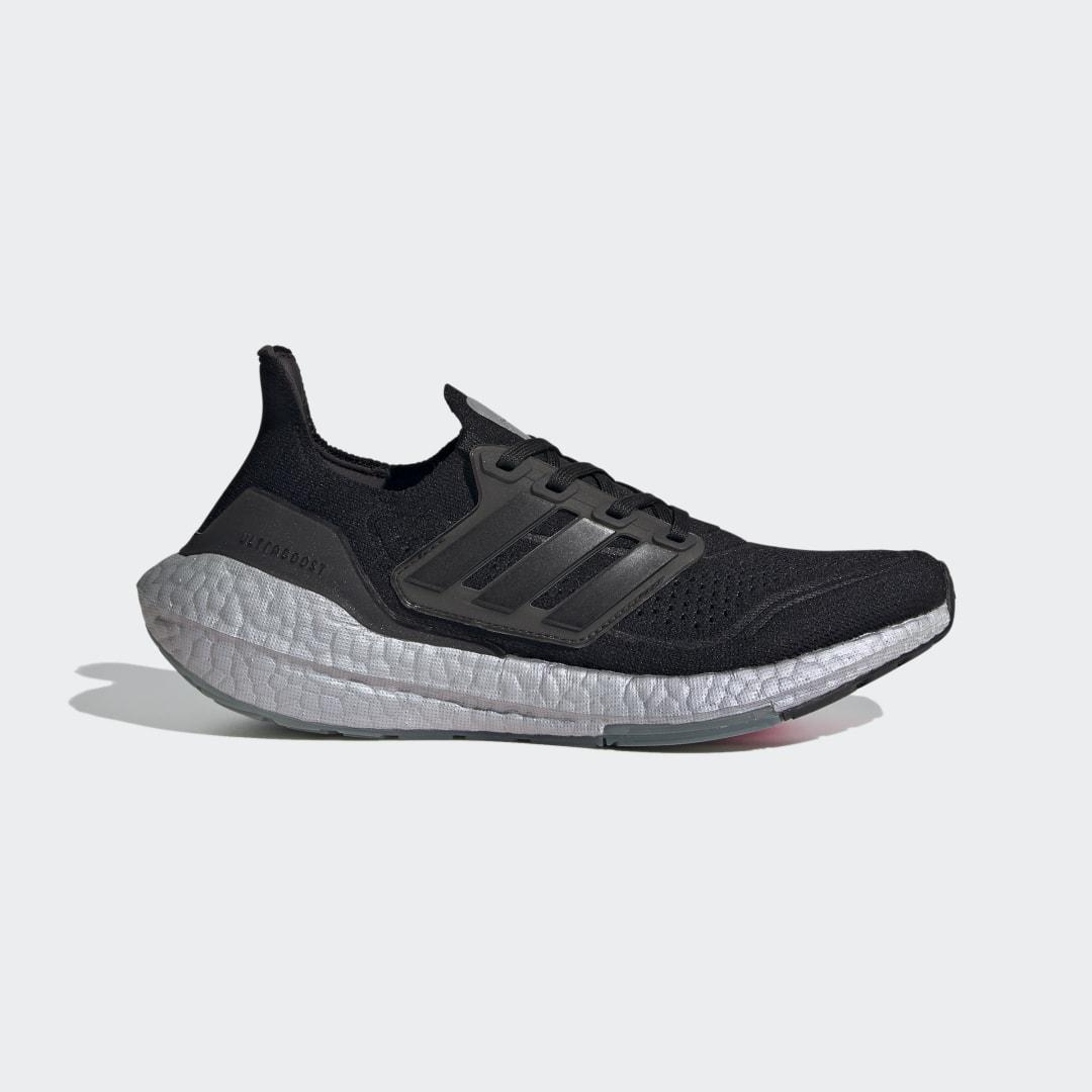 adidas Ultra Boost 21 FY0405 01