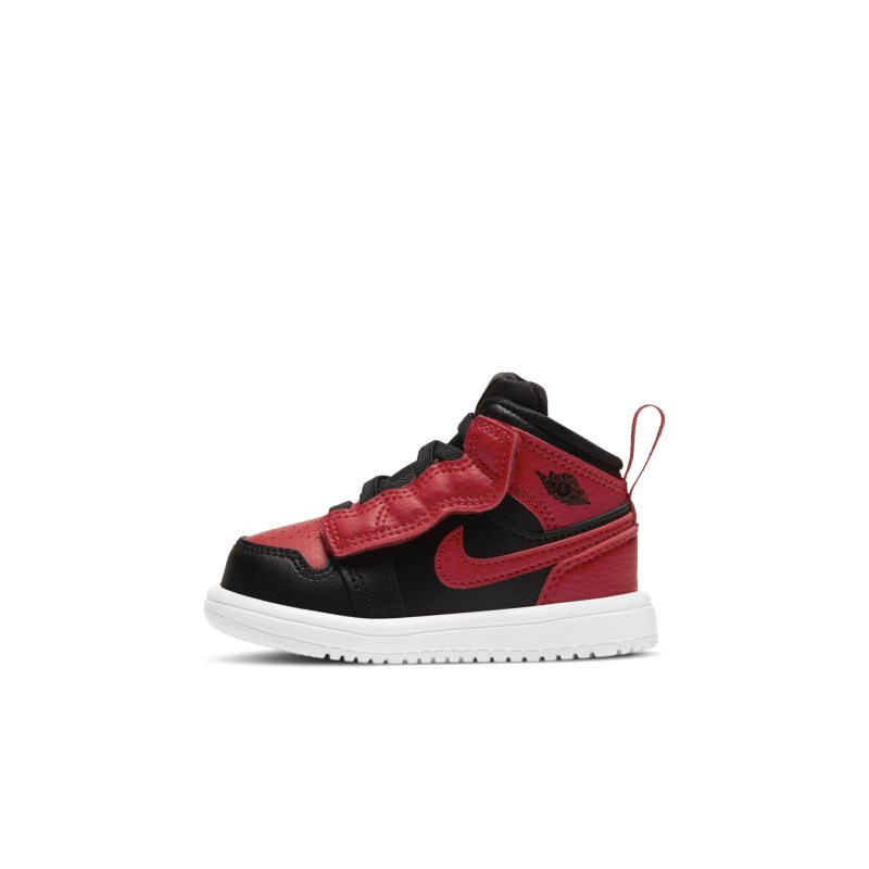 Jordan 1 Mid AR6352-074 01