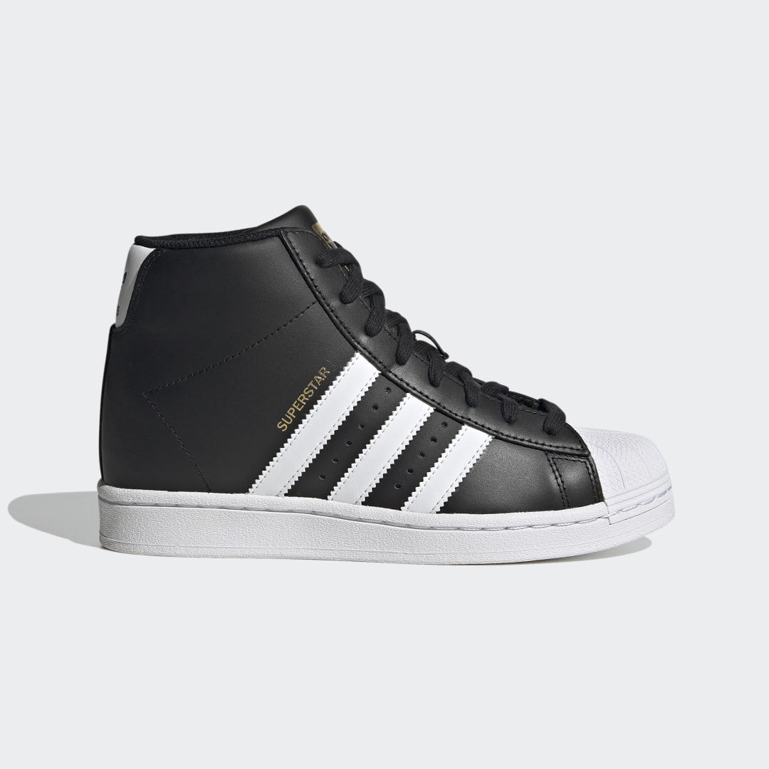 adidas Superstar Up FW0117 01