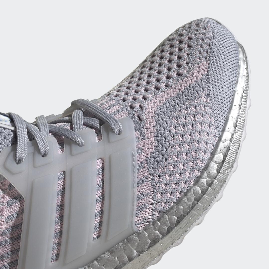 adidas Ultra Boost 5.0 DNA FY9873 04