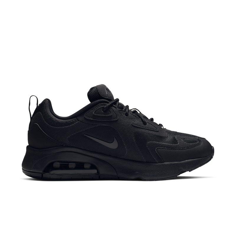 Nike Air Max 200 AT6175-003 03