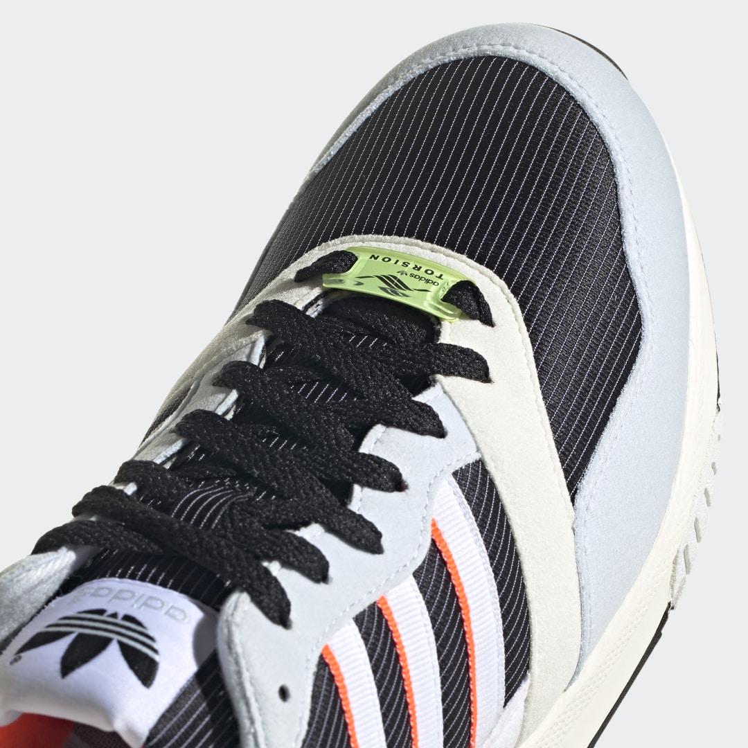 adidas ZX 1000 FX6945 05