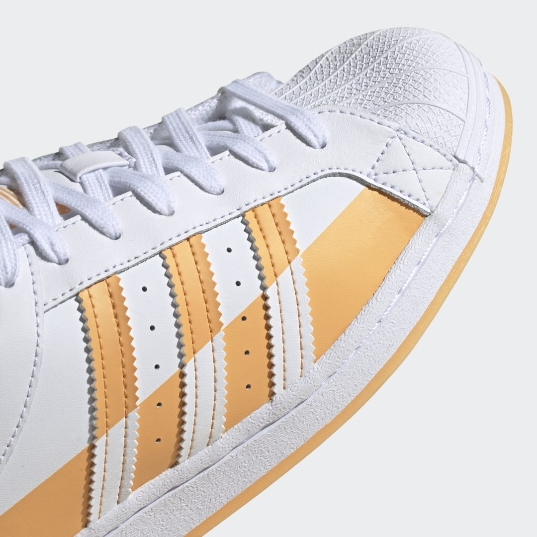 adidas Superstar FY7702 04