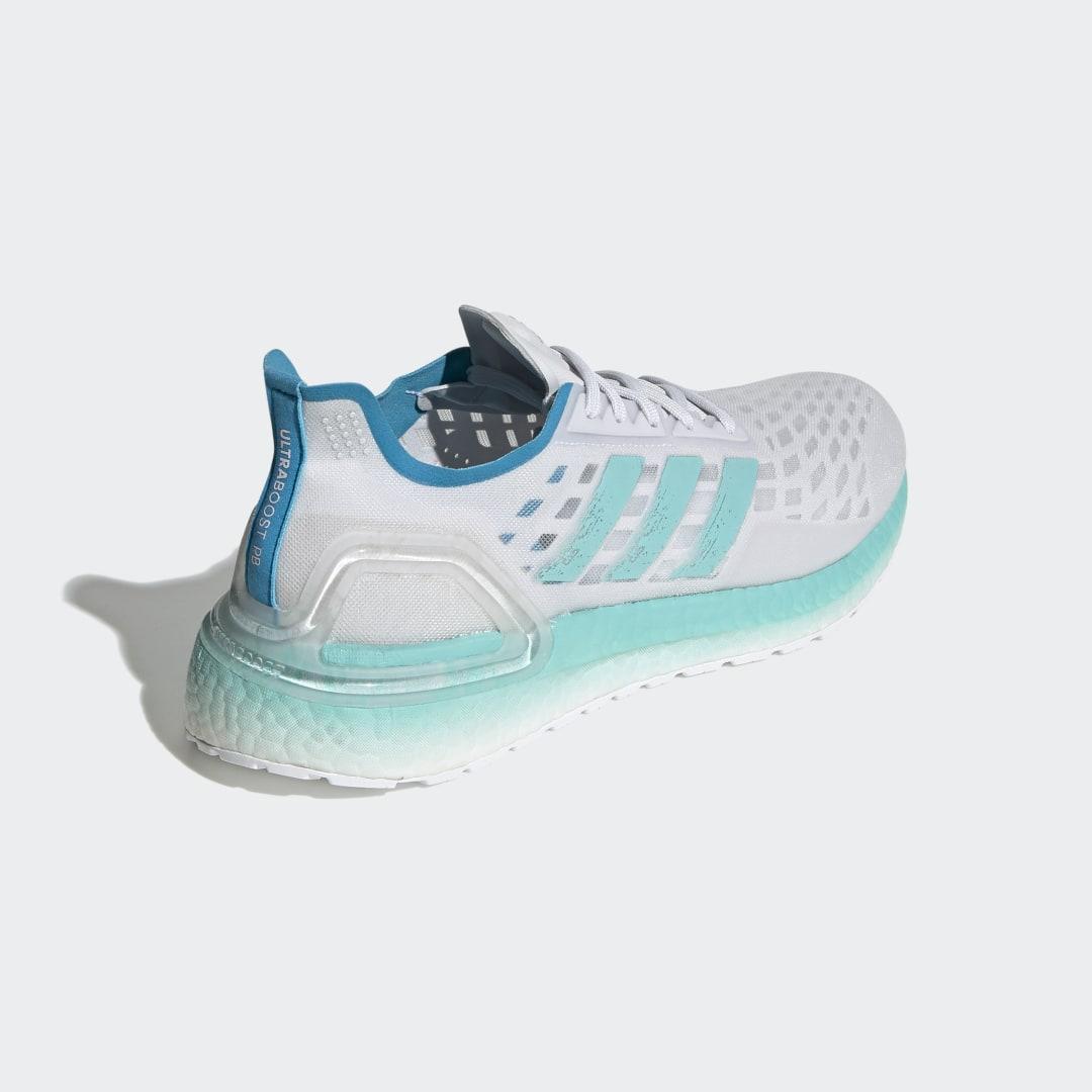 adidas Ultra Boost PB EG0914 02