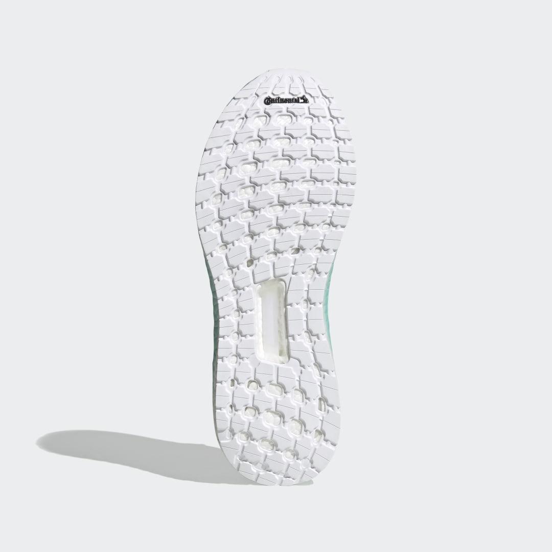 adidas Ultra Boost PB EG0914 03
