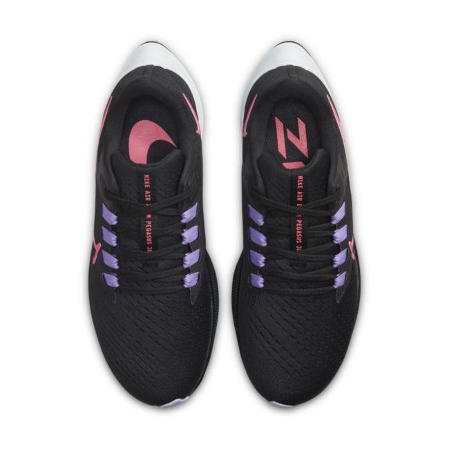 Nike Air Zoom Pegasus 38 CW7358-003 02