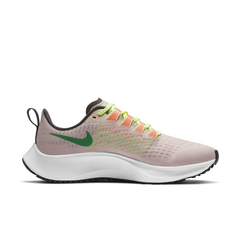Nike Air Zoom Pegasus 37 Premium CQ9977-600 03