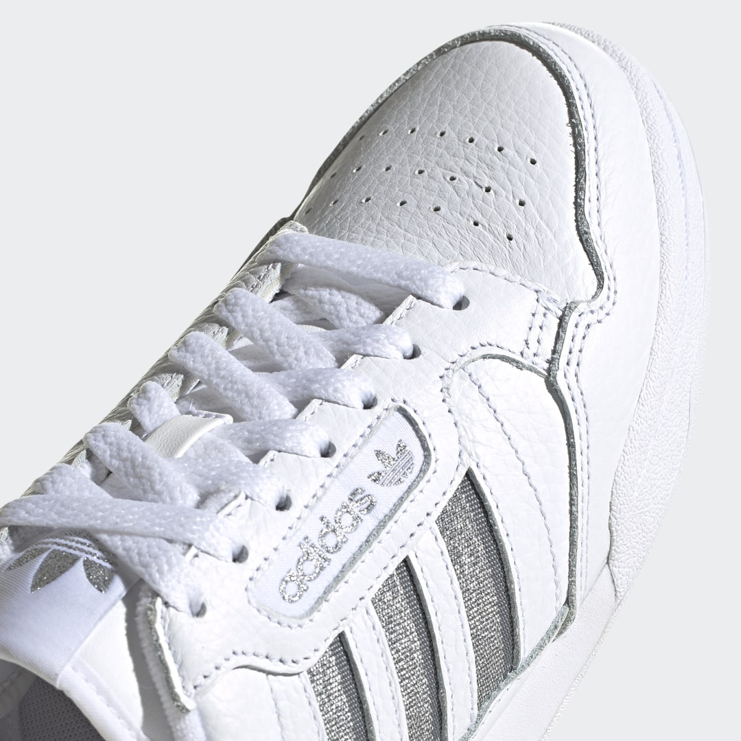 adidas Continental 80 Stripes S42626 04