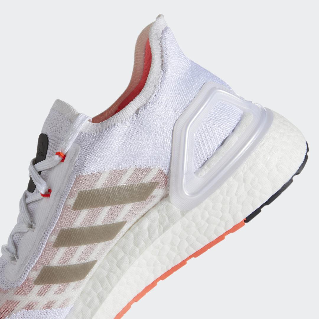 adidas Ultra Boost EG0773 05