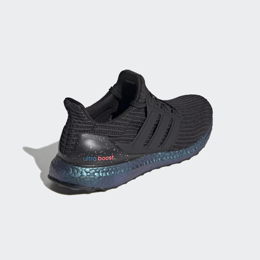 adidas Ultra Boost FY7079 02