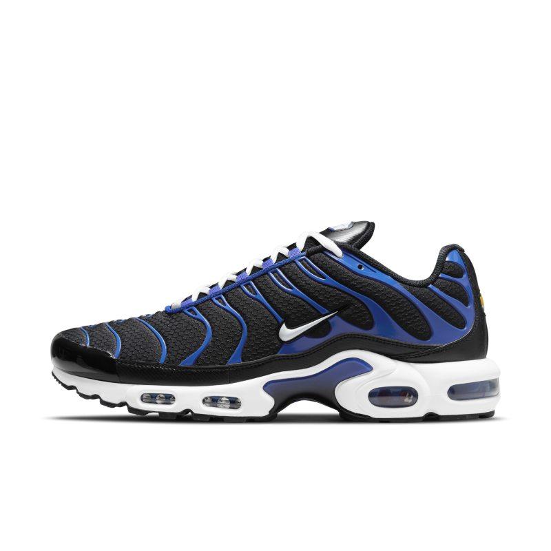 Nike Air Max Plus DM8331-001 01
