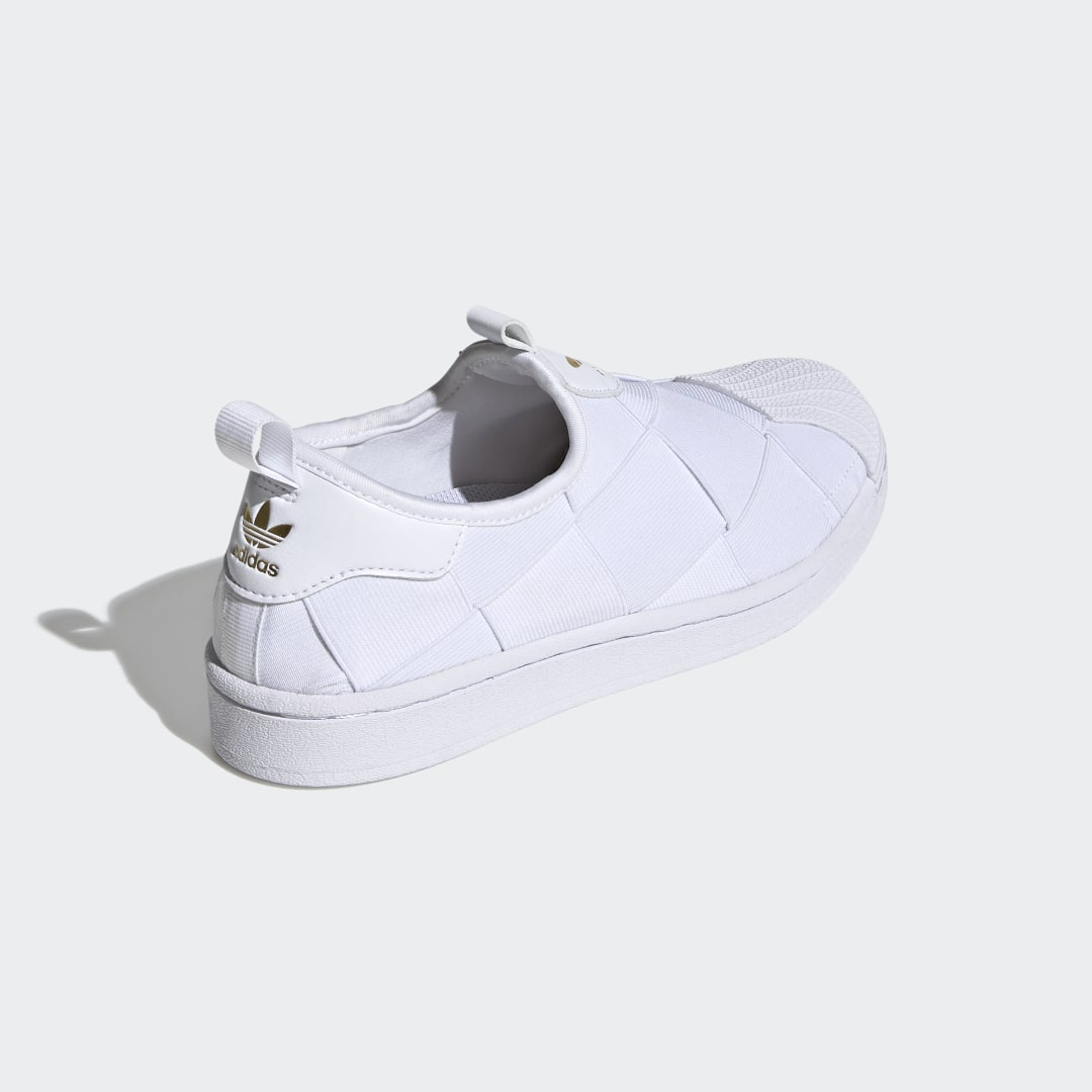 adidas Superstar Slip-on FV3186 02
