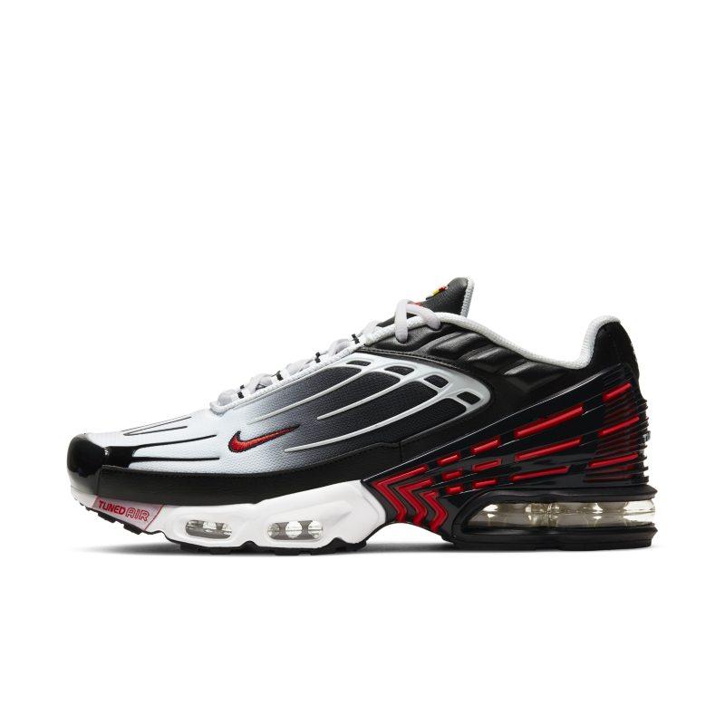 Nike Air Max Plus 3 DM2573-001