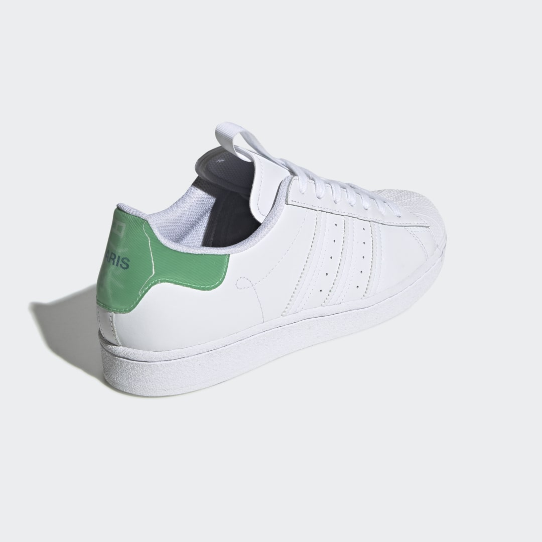 adidas Superstar FW2847 02