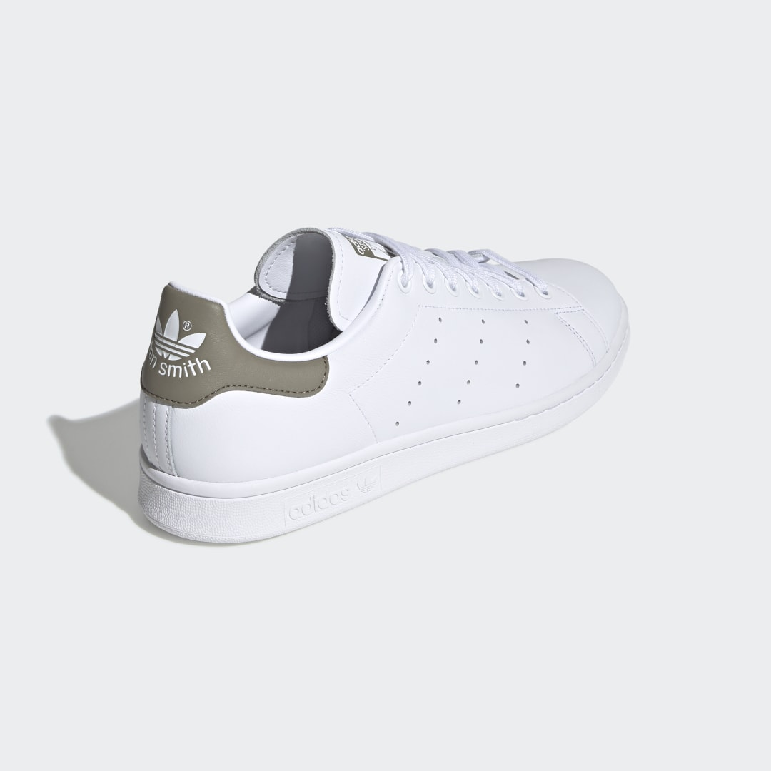 adidas Stan Smith EE5798 02