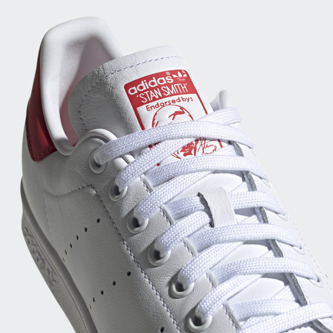 adidas Stan Smith EF4334 04
