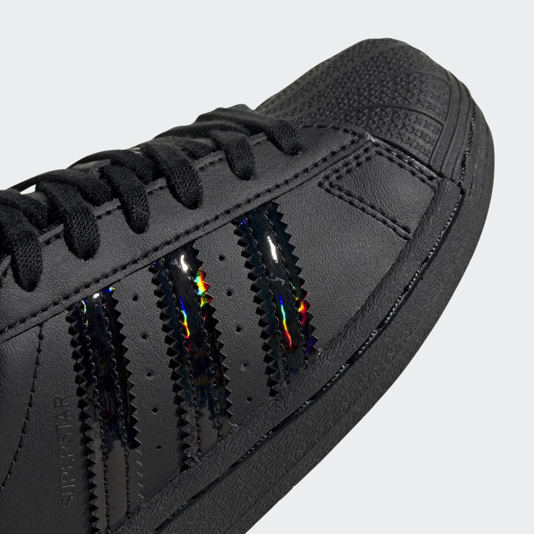 adidas Superstar FV3149 05
