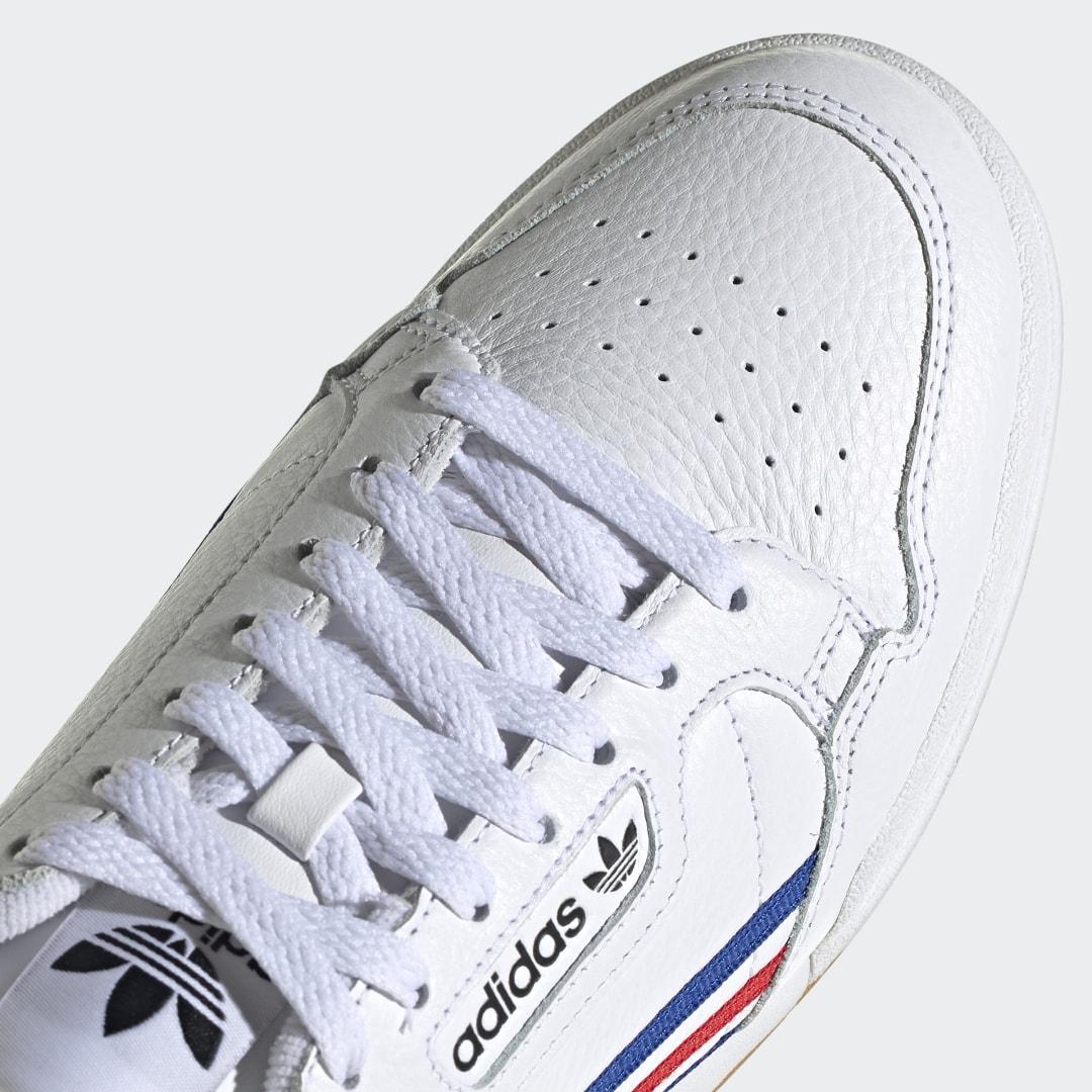 adidas Continental 80 FX5699 05