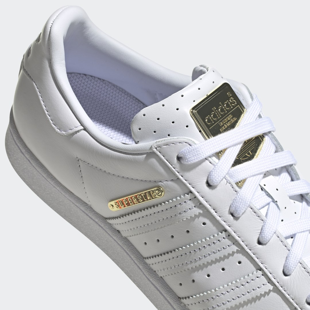adidas Superstar FW3713 05