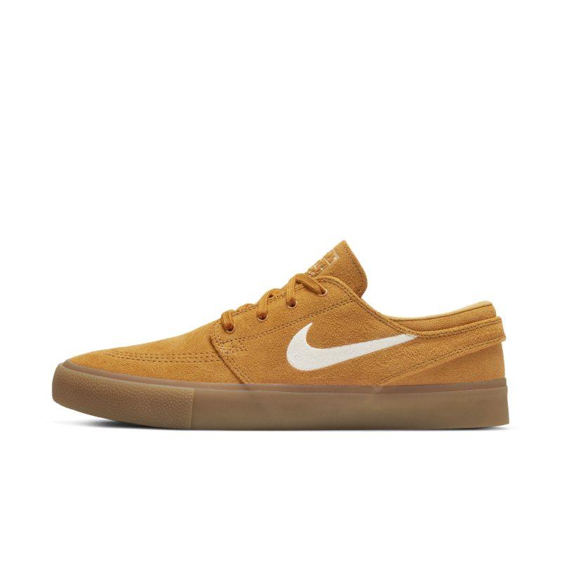 Nike SB Zoom Stefan Janoski RM AQ7475-701 01