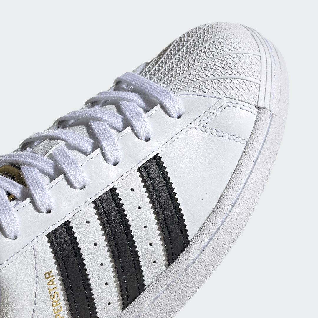adidas Superstar FV3284 05
