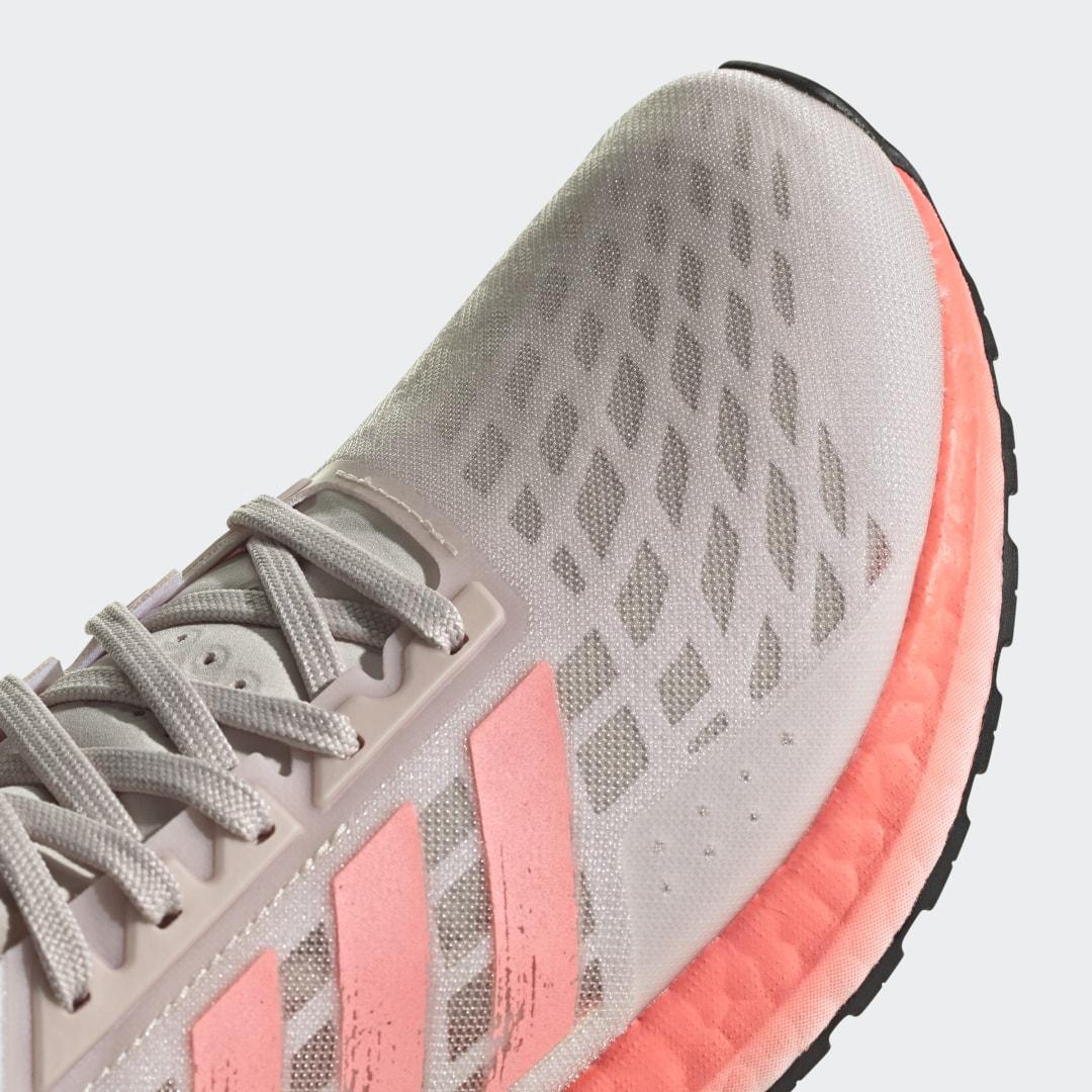adidas Ultra Boost PB EF0886 04
