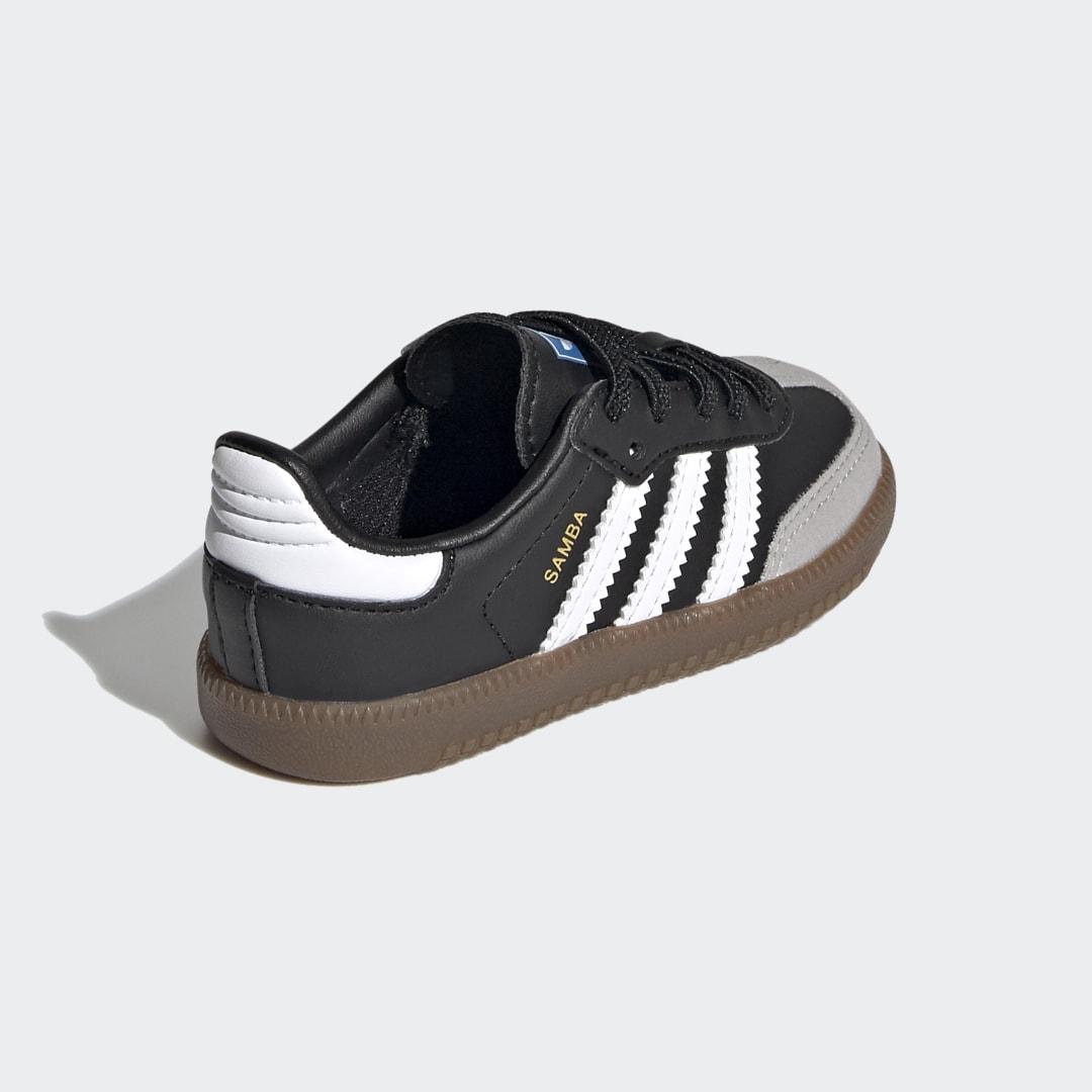 adidas Samba OG GZ8350 02