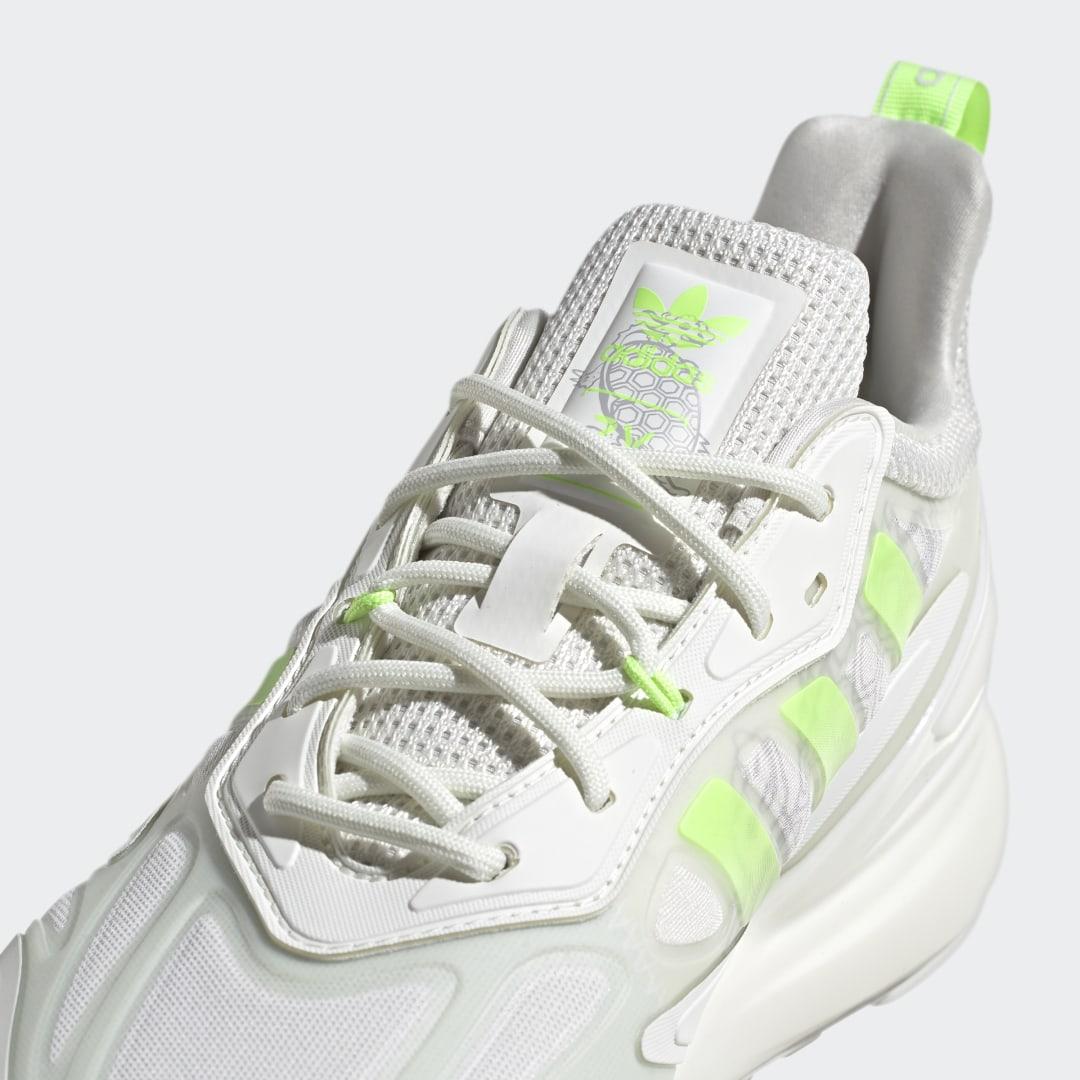 adidas ZX 2K Boost 2.0 GY3494 04