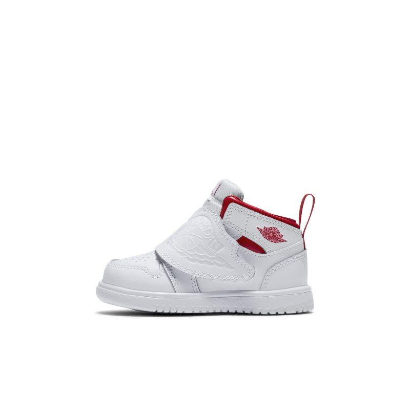 Sky Jordan 1 BQ7196-103