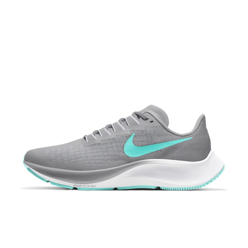 Nike Air Zoom Pegasus 37 BQ9647-003 01