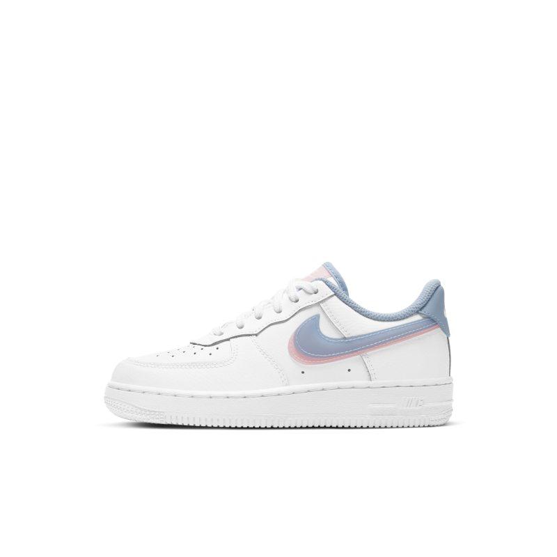 Nike Force 1 LV8 DD1856-100