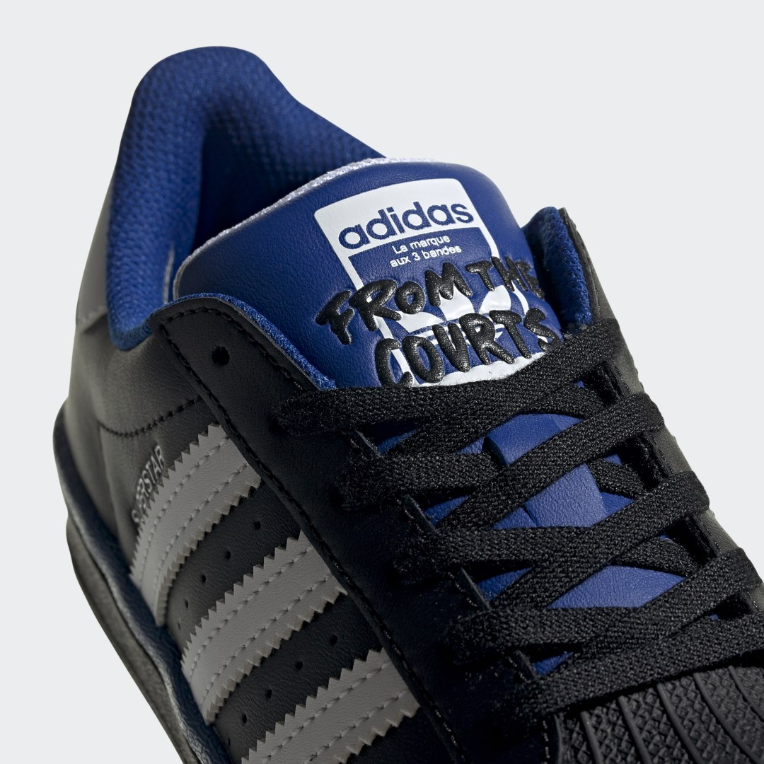 adidas Superstar FV3663 04