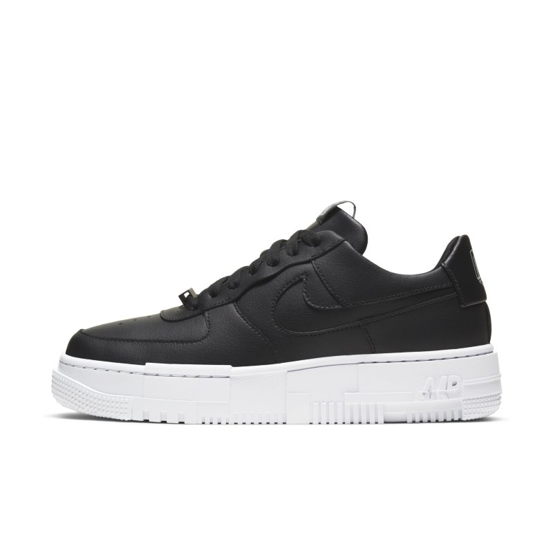 Nike Air Force 1 Pixel CK6649-001 01