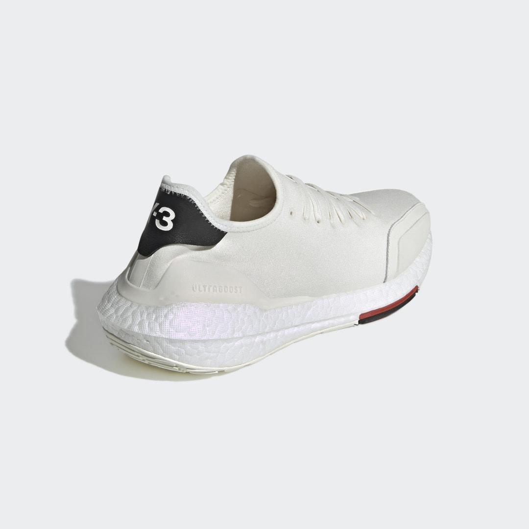 adidas Y-3 Ultra Boost 21 H67477 02