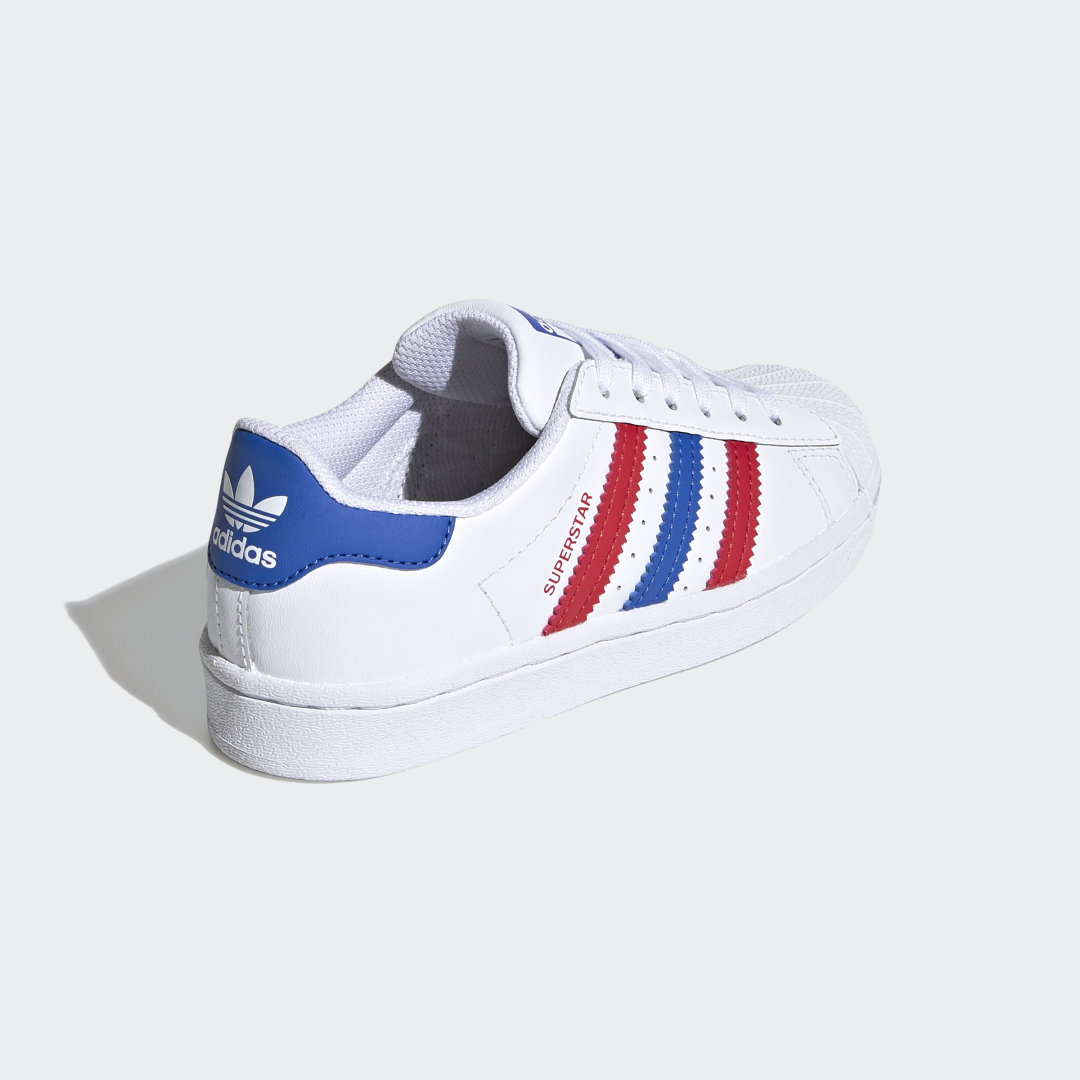 adidas Superstar FW5850 02