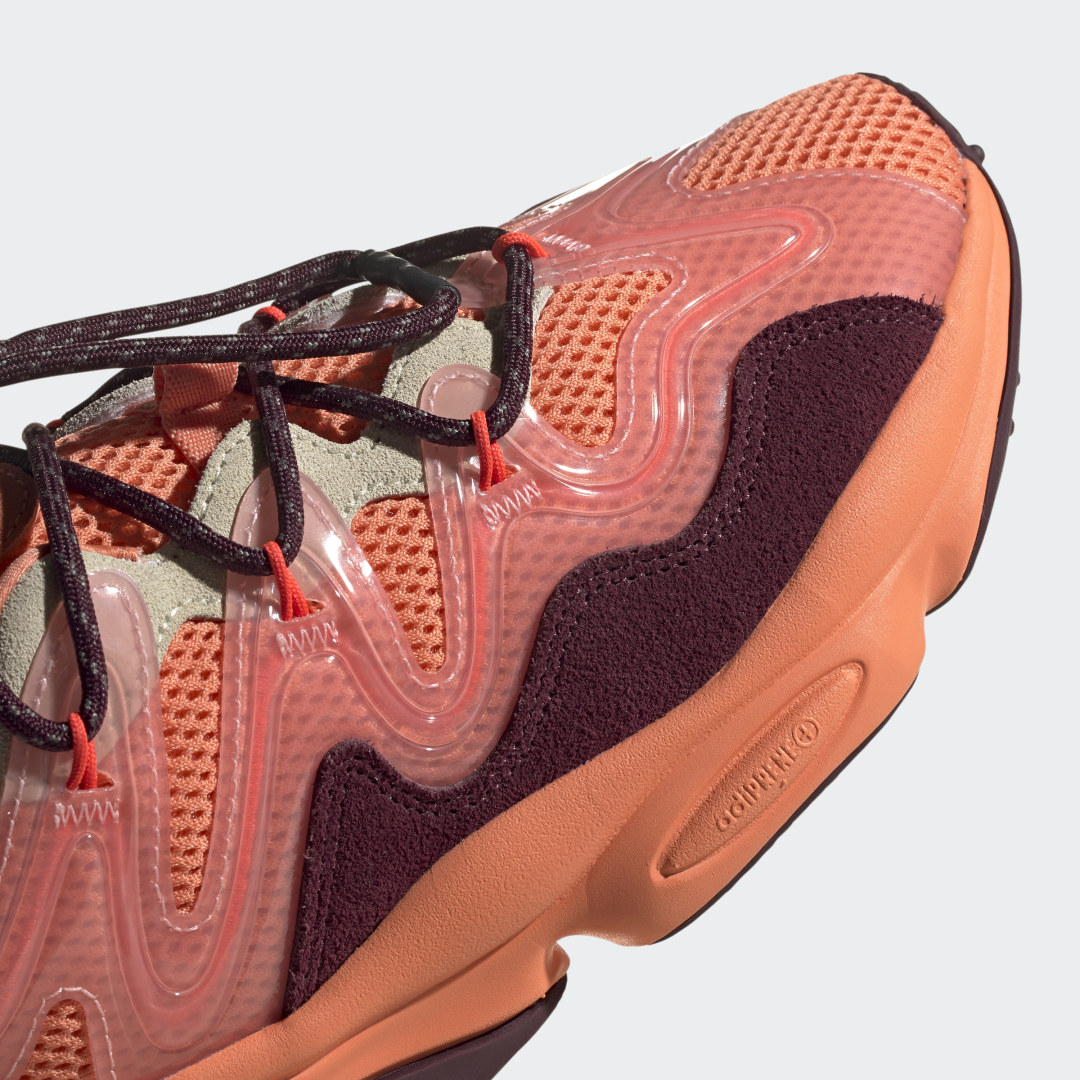 adidas Ozweego Plus H01567 04