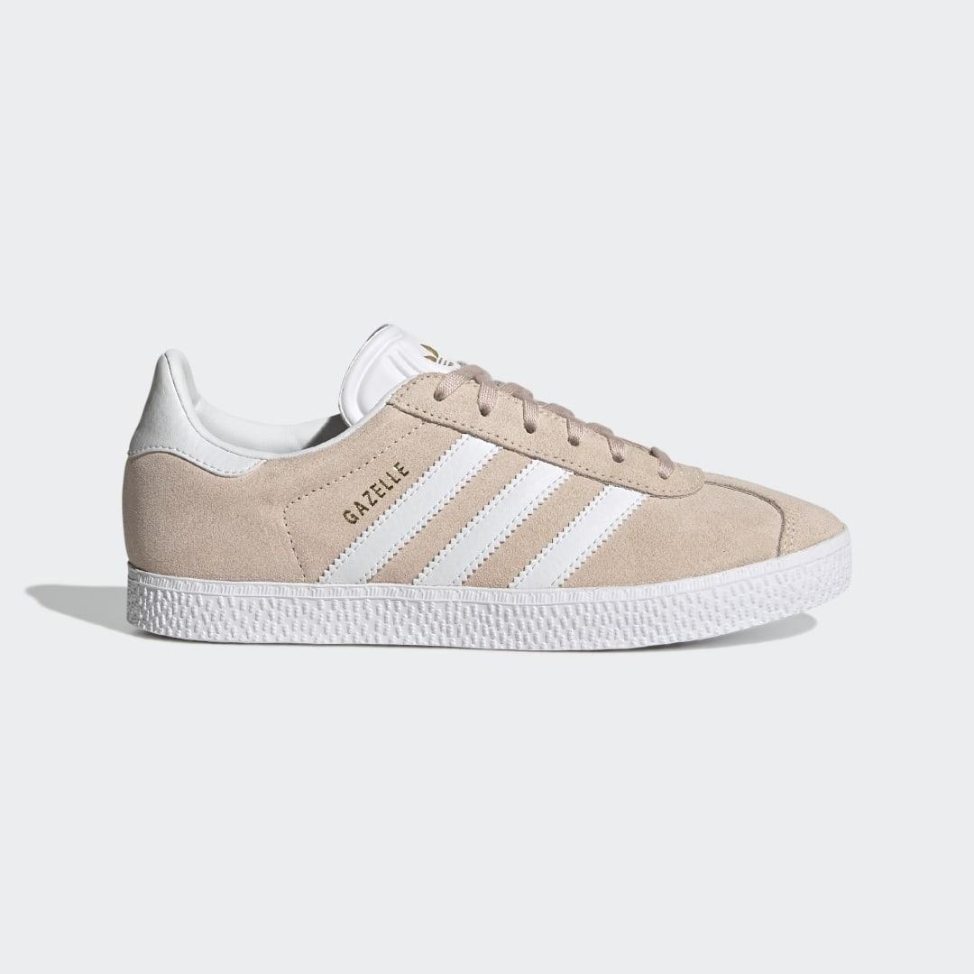 adidas Gazelle H01512