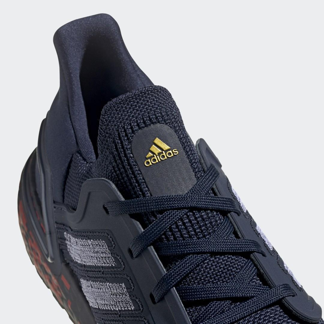 adidas Ultra Boost 20 EG0706 04