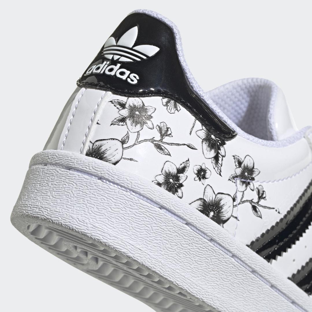 adidas Superstar FW0777 04