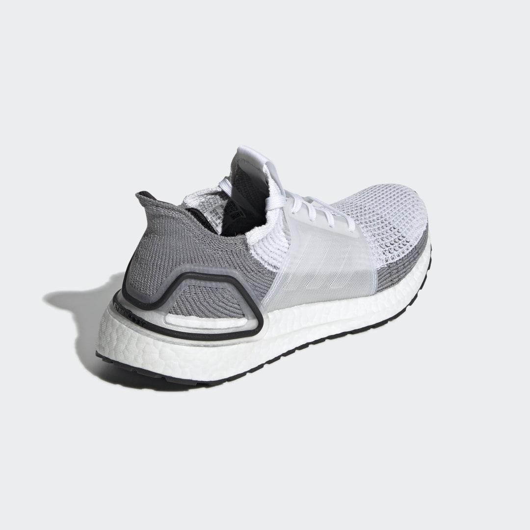 adidas Ultra Boost 19 B75880 02