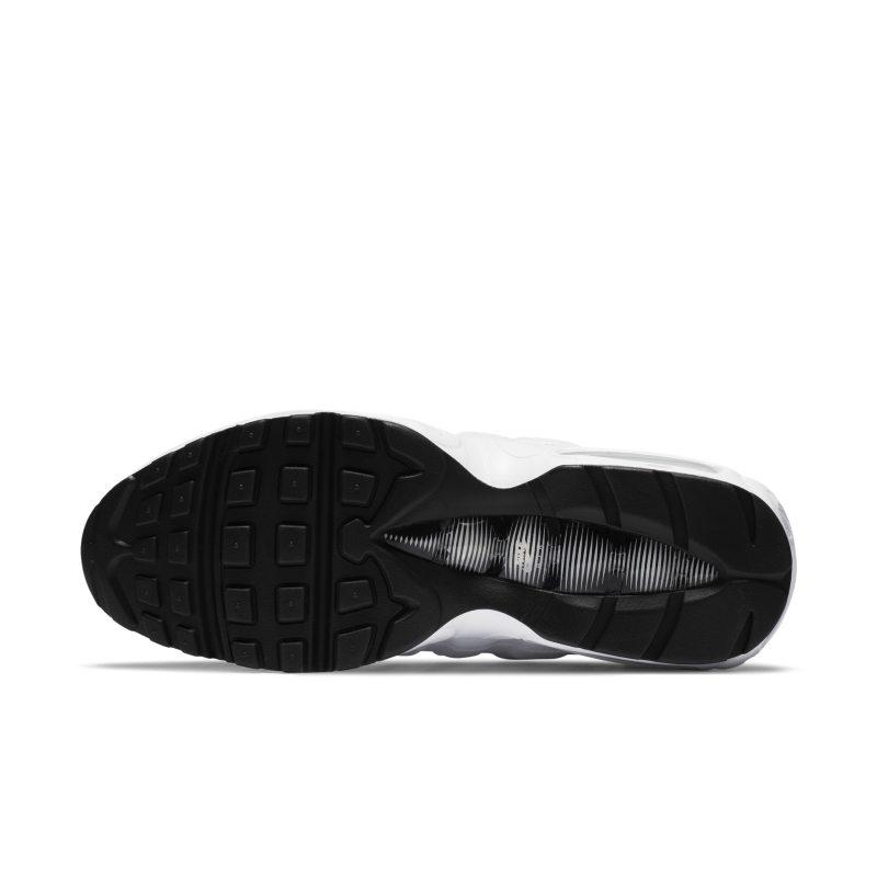 Nike Air Max 95 Essential CK6884-100 04