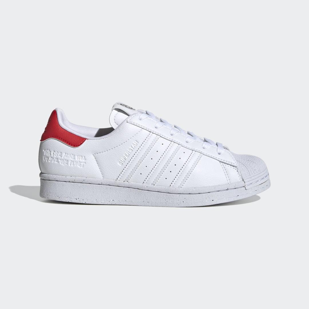 adidas Superstar H67922