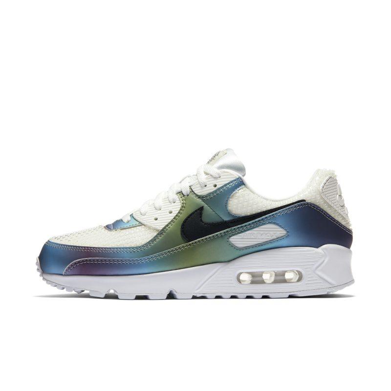 Nike Air Max 90 CT5066-100 01