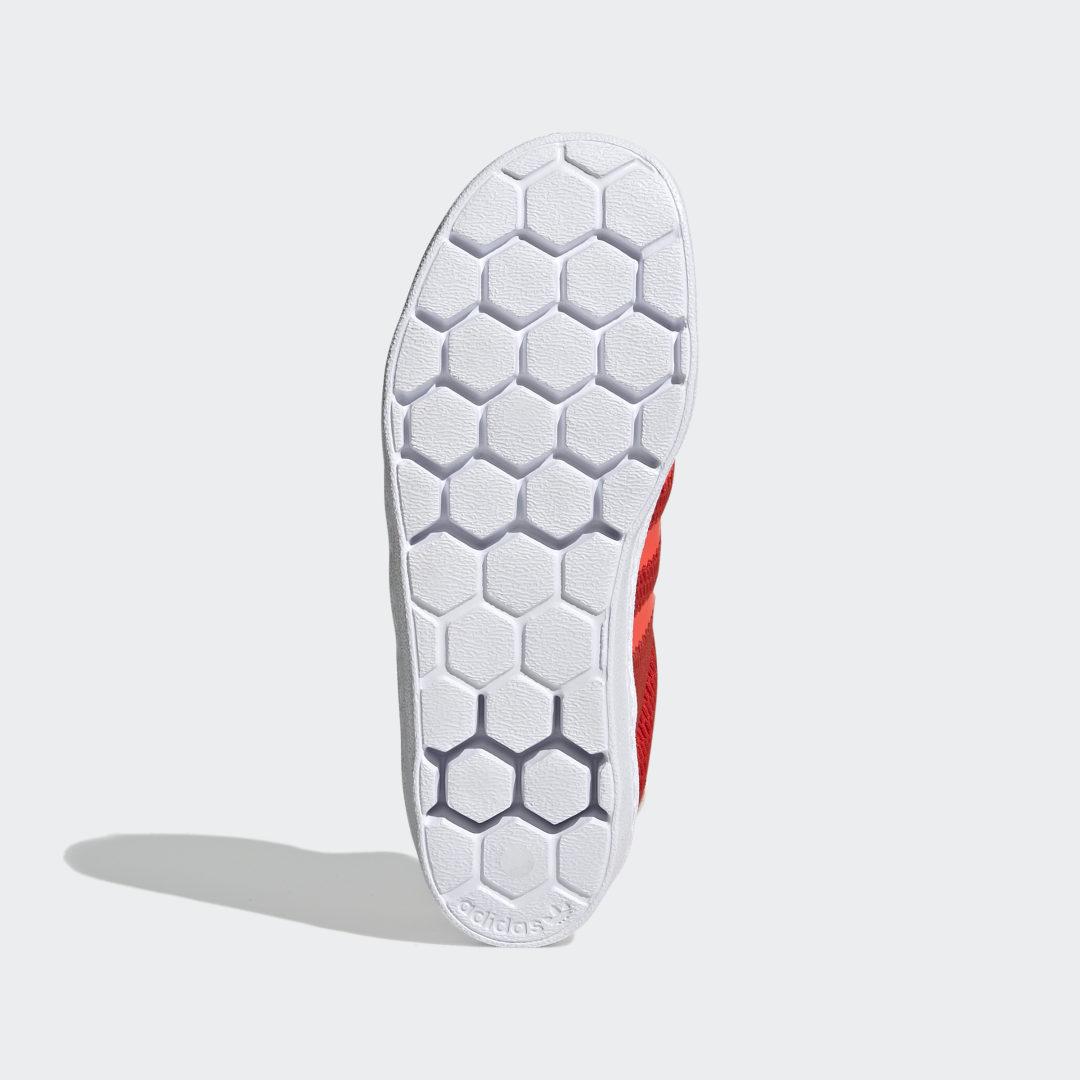 adidas Superstar 360 Q46312 03