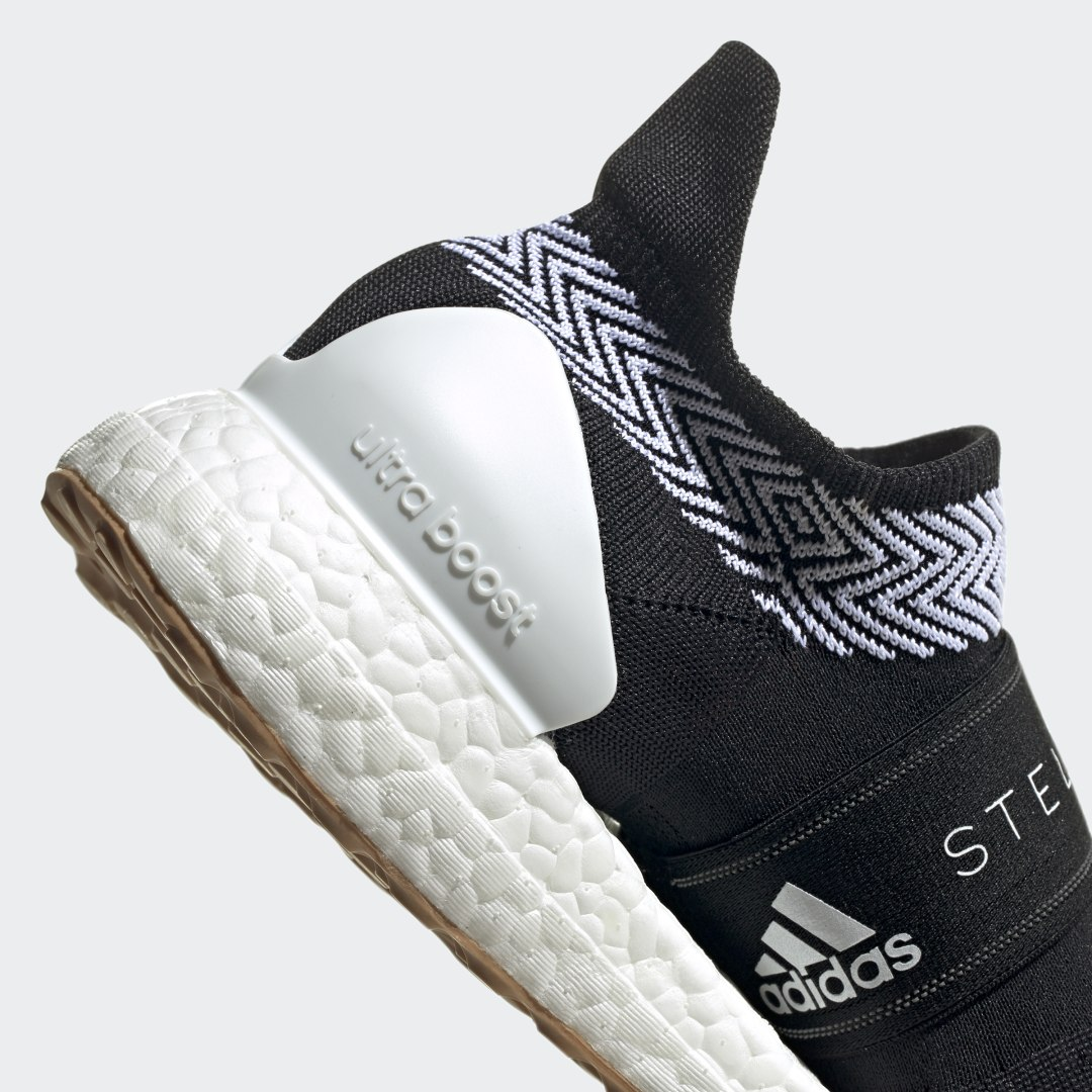 adidas Ultra Boost X 3D Knit EF3842 04